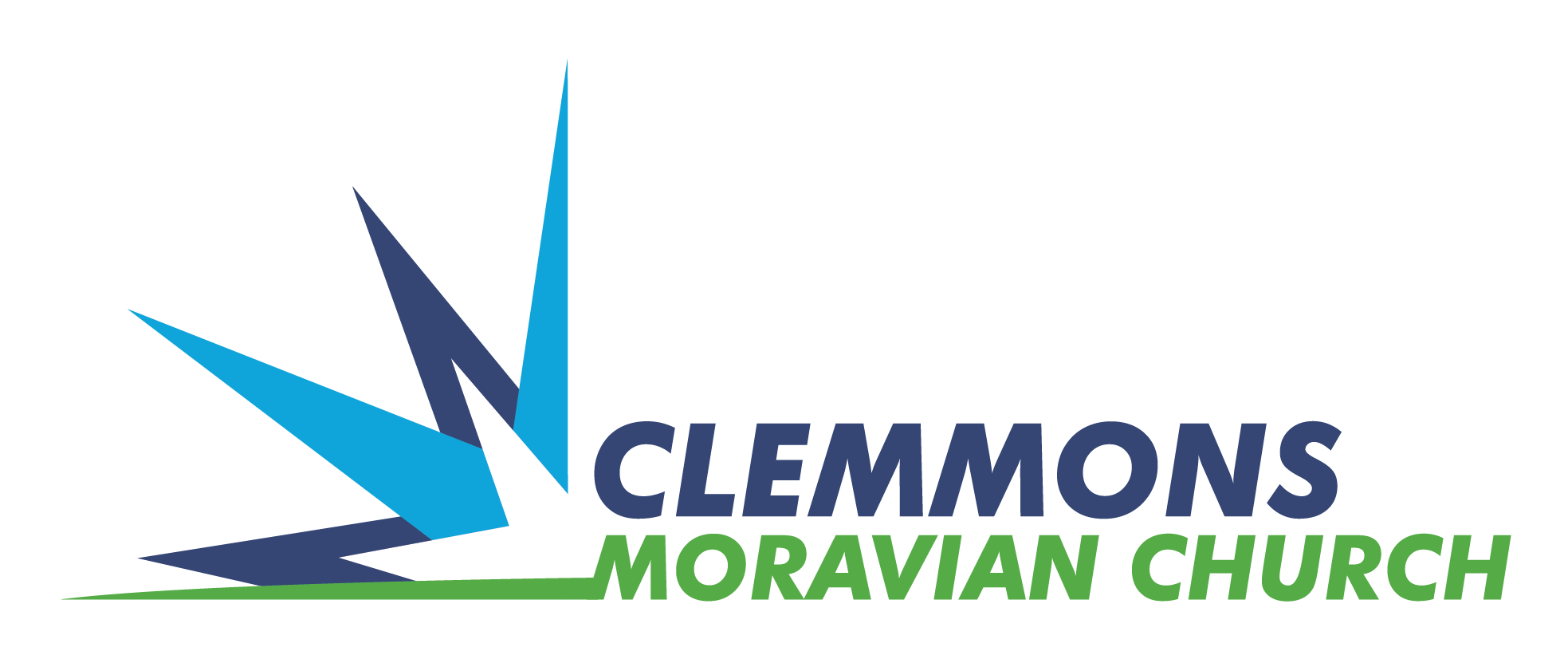 Clemmons Moravian Church
