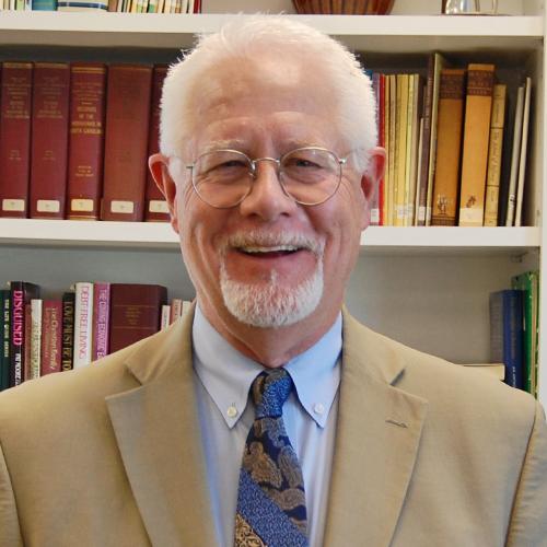 Christopher C. Thore