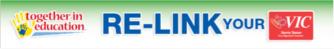 re-link